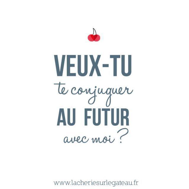 Inspirational Quote: Mot doux du jour   La Chérie sur le Gâteau Site d'inspiration de demande