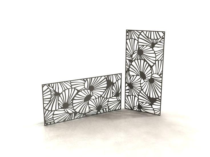 les 42 meilleures images du tableau nos motifs de panneaux. Black Bedroom Furniture Sets. Home Design Ideas