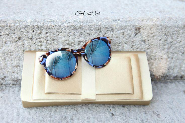 @HypeGlass sunglasses