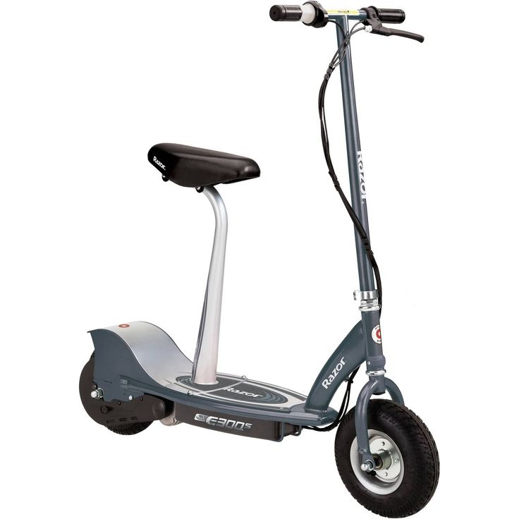 best 25 electric scooter with seat ideas on pinterest electric scooter 3 wheel electric bike. Black Bedroom Furniture Sets. Home Design Ideas