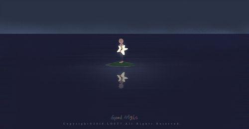 Minh họa - lost7