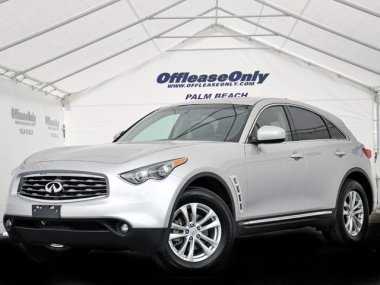 Delicieux Buy A Used Infiniti For Thousands Less At Off Lease Only. Weu0027ve Got A Great  Selection Of Infiniti Cars And SUVs Just Waiting To Be Test Driven.