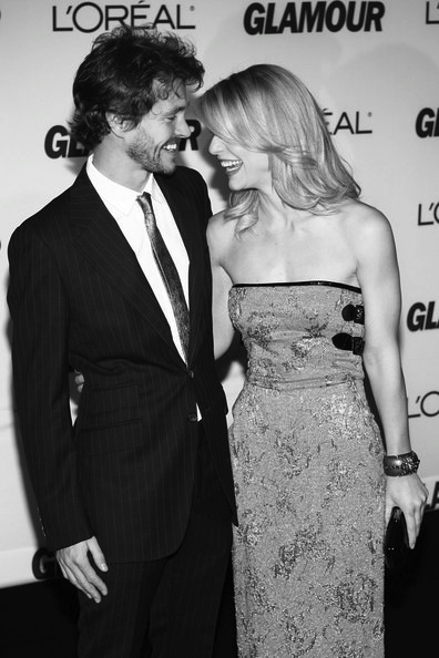 claire danes and hugh dancy relationship counseling