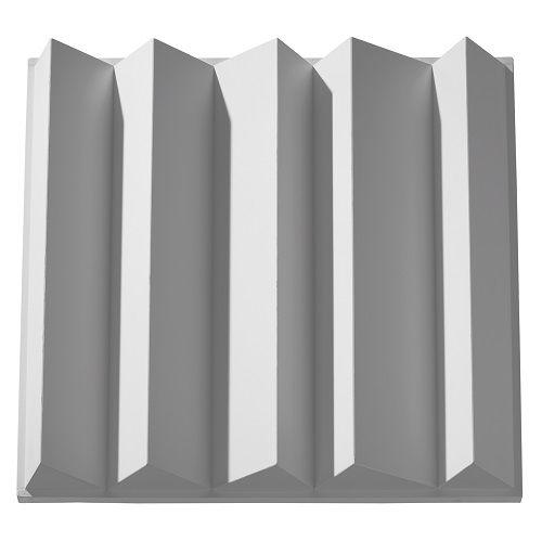 zig zag contemporary ceiling tile ceiling avant garde