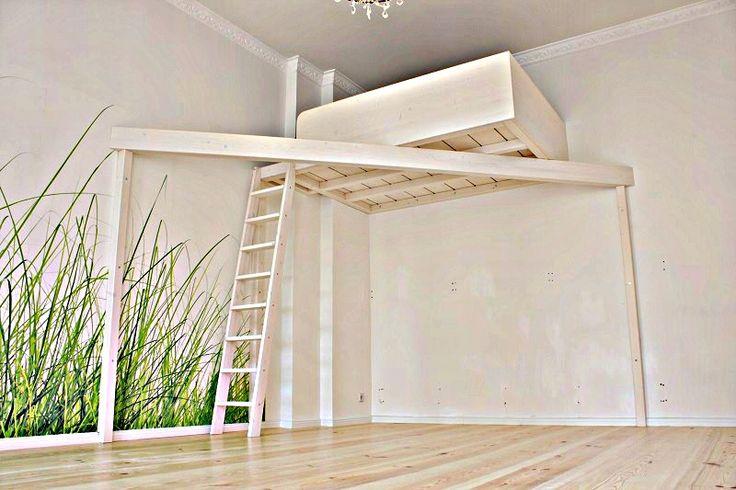 wg in berlin 25 pinterest wg zimmer. Black Bedroom Furniture Sets. Home Design Ideas