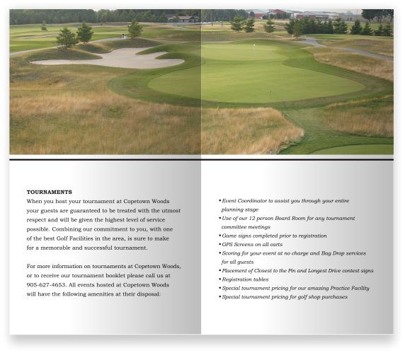 What Type Of Golf Lesson Is Right For You Golf Lessons Golf Courses Golf Lessons For Kids