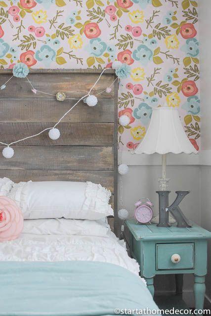 Best 25 Little Girl Rooms Ideas On Pinterest Little Girl Bedrooms Small Girls Rooms And Girl