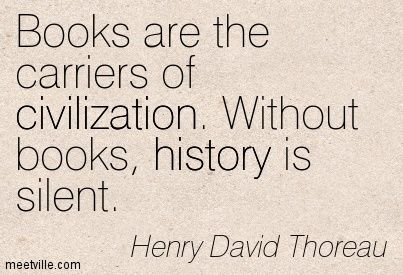 the life and contributions of henry david thoreau a poet Henry david thoreau i know of no more encouraging fact than the unquestionable ability of man to elevate his life by conscious endeavor [full quote] [add comments] [rate] [share.