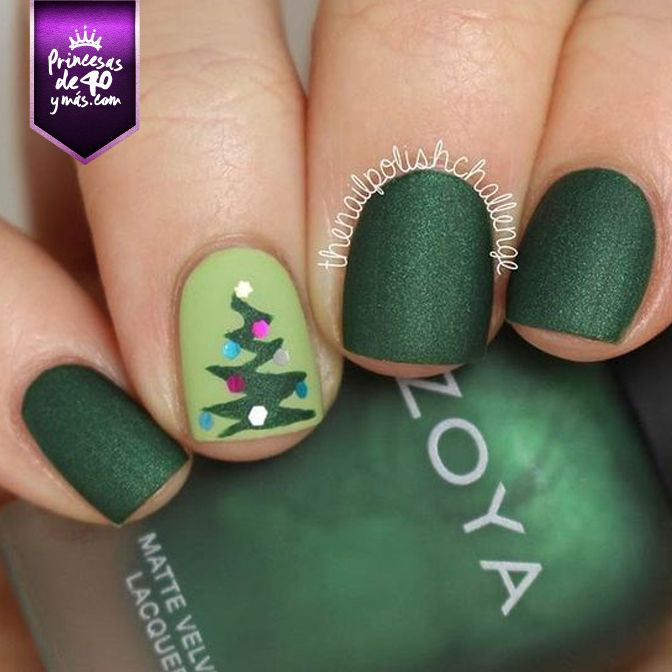 121 best Maquillaje y peinado images on Pinterest | Nail design ...