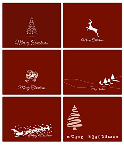 885 best Christmas Cards images on Pinterest Christmas cards - blank xmas cards