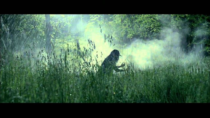 "LOREEN - ""EUPHORIA"" (Official video) Scott Hoying said it was good, so naturally its amazing."