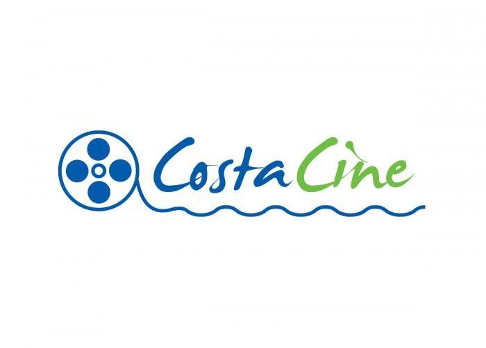 costacine