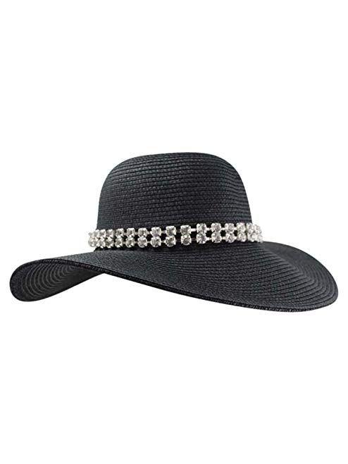 4f06f3b8 Luxury Divas Black 4