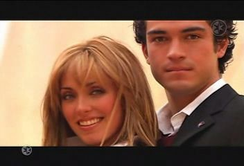 RBD Nuestro Amor - Video musical - Wopvideos.com