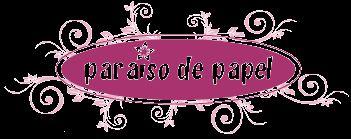 PARAISO DE PAPEL