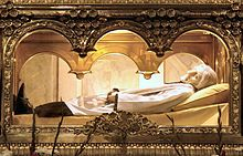 St. John Baptist Vianney, Patron of all priests, parish priests; Personal Apostolic Administration of Saint John Mary Vianney; Archdiocese of Dubuque, Iowa; confessors; archdiocese of Kansas City, Kansas