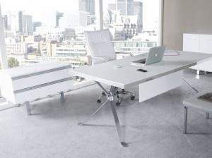 http://www.furnitureinturkey.com/buroart-office-furniture-success-business/