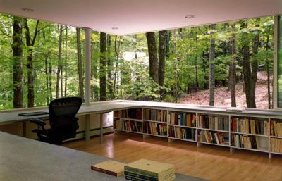 New These 8 Tips For Windowless Rooms Will Take Yours From Drab To Fab