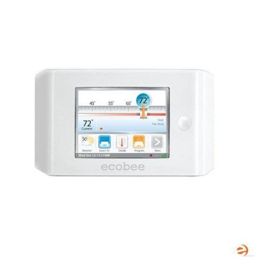 29 best Home - Heating & Cooling images on Pinterest | Thermostats