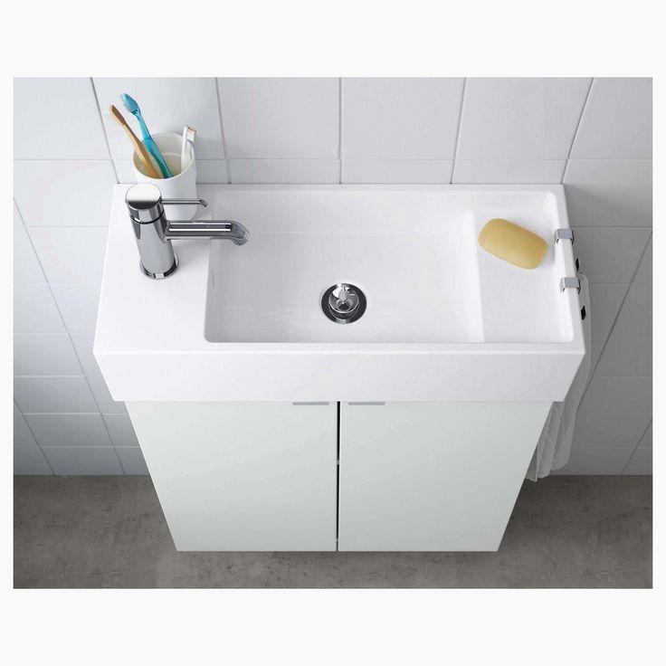42 Common Bathroom Storage Ikea Fur Sie Badezimmer Mit Bildern Badezimmer Aufbewahrung Badezimmer Kleine Badezimmer