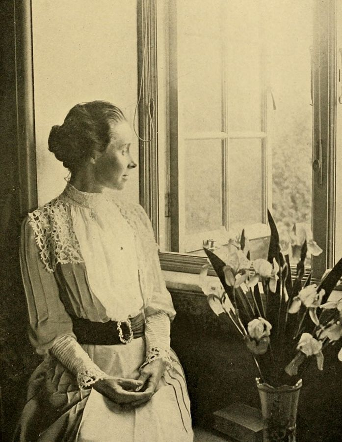 Philippa Fawcett (1868-1948) was an English mathematician. She was the daughter of Millicent Fawcett, a famous suffragist and one of the founders of the all-female Newham College in Cambridge. She...