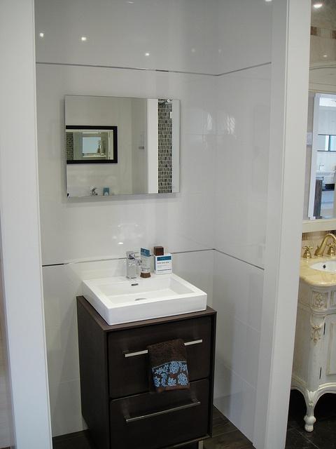 Porcelanosa Bathroom Pinterest Ceramics Beautiful And Read More