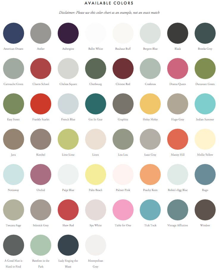 Colors Of Paint 315 best images about paint colors & styles on pinterest | how to