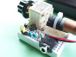 電子工作基礎編 AM ラジオの製作