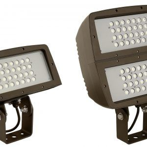 Hubbell Led Outdoor Flood Lights