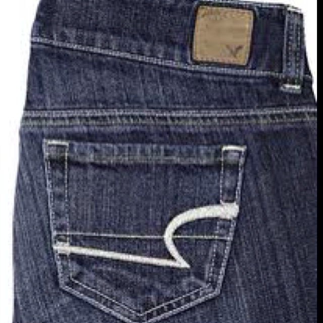 64 best images about Back Pocket Design on Pinterest   Stitches Mirror image and Skinny jeans