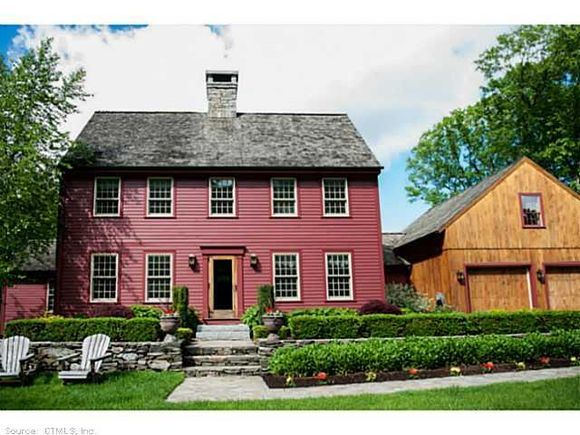 62 Best Images About Stunning Houses On Pinterest House Plans Salts And New England Style Homes