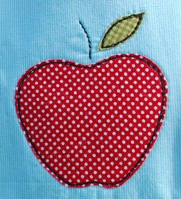 Best 25 Apple Template Ideas On Pinterest Apple Crafts
