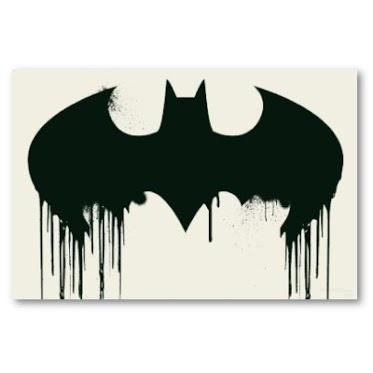 The Bat-Family (Pics)