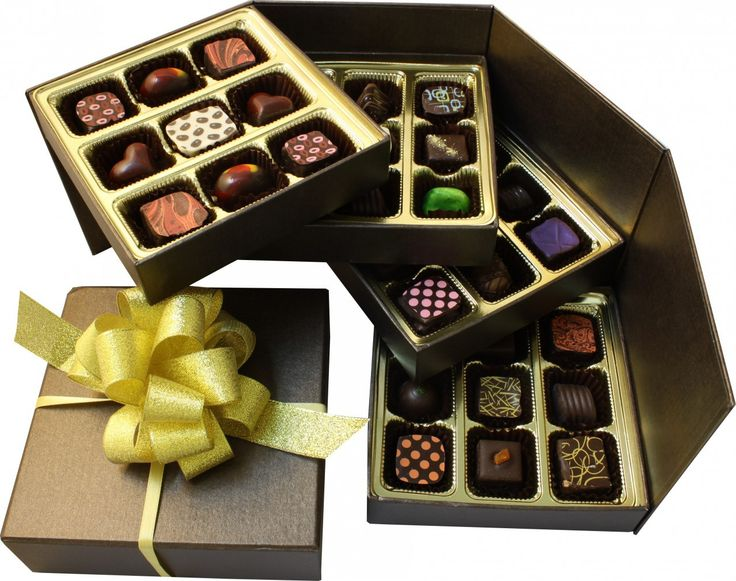 country of origin and packaging of godiva chocolates Find wholesale gift basket supplies and wholesale baskets in canada from saksco, a leading gift basket supplier in mississauga and toronto we also offer our services in north america and ship across the continental usa we have been serving the gift basket industry with a large selection of high quality and affordable products since 1987.