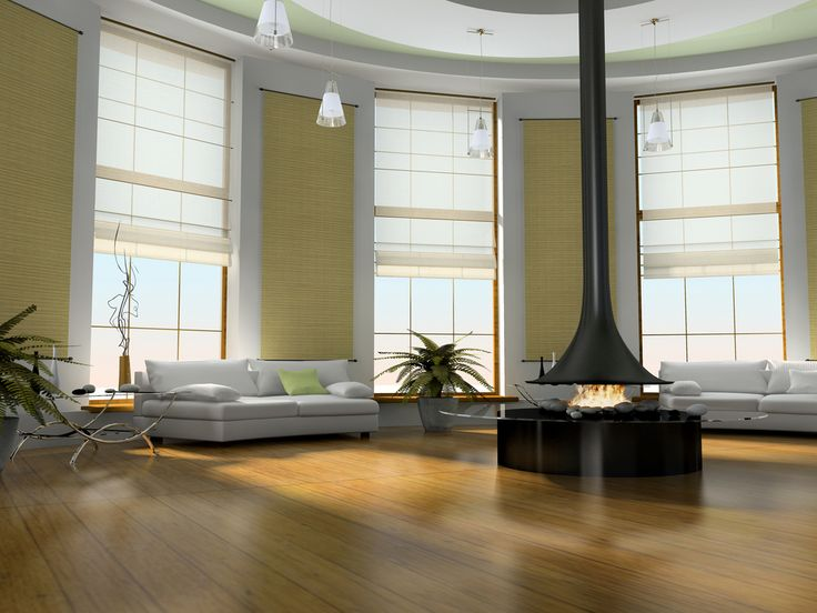 TOP 4 BENEFITS OF INSTALLING DUAL #ROLLERBLINDS