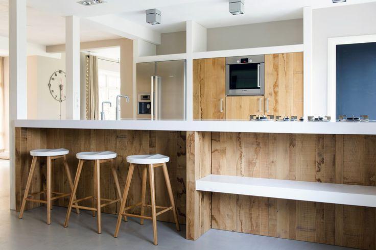 stedelijke keukens - Google Search