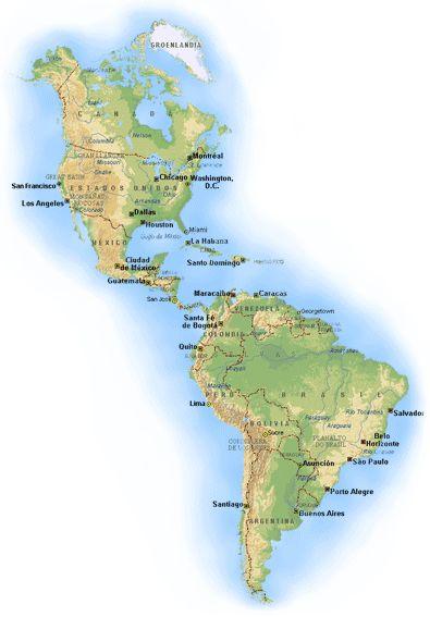 mapa_america.gif (395×567)