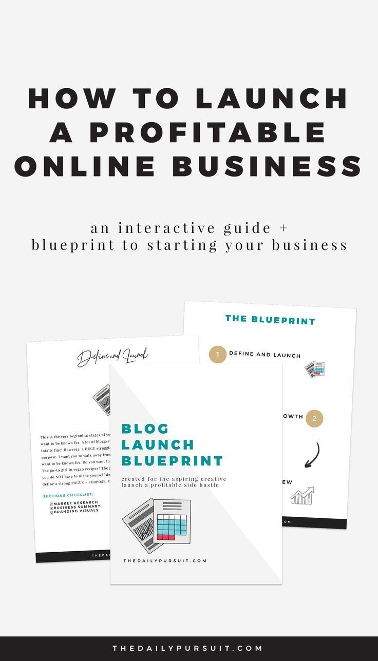 Did you try to launch your blog but it fell flat? Do you
