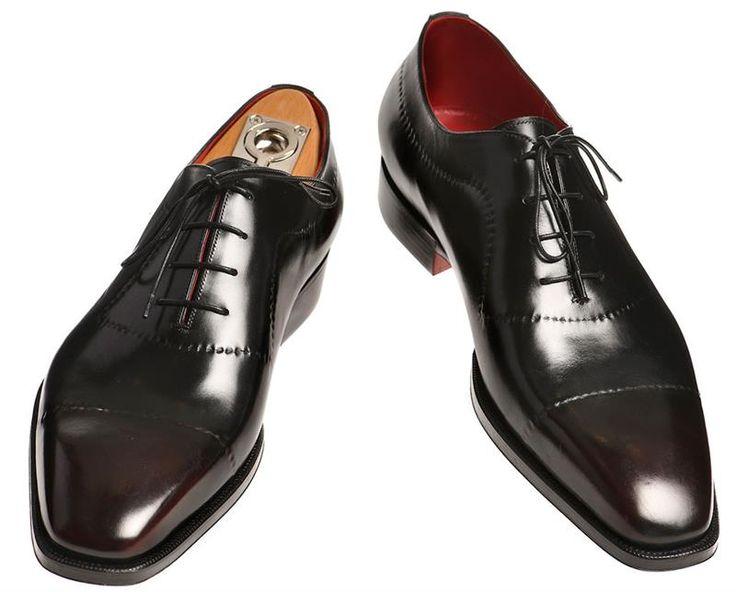 Красивая элегантная обувь каталог