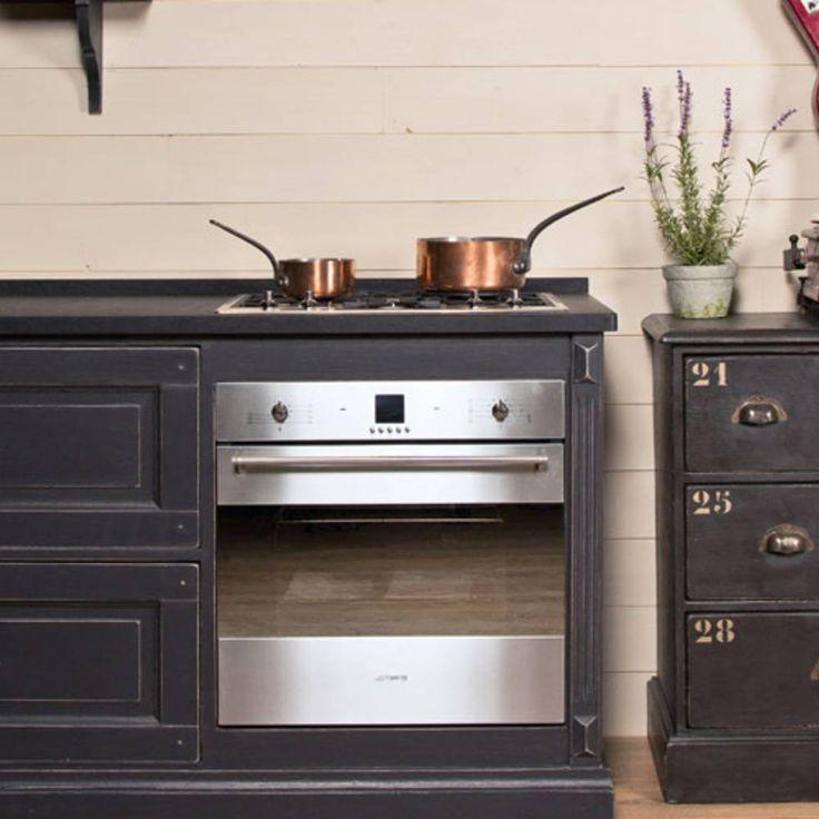 1000 id es sur le th me meuble chiffonnier sur pinterest. Black Bedroom Furniture Sets. Home Design Ideas
