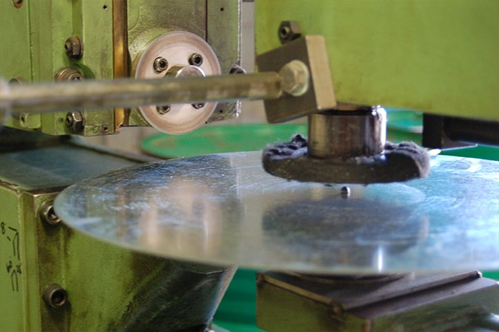 Planning to buy high quality metal spinner Adelaide? At Southern Metal Spinners, you will get top notch spun metal products within budget.
