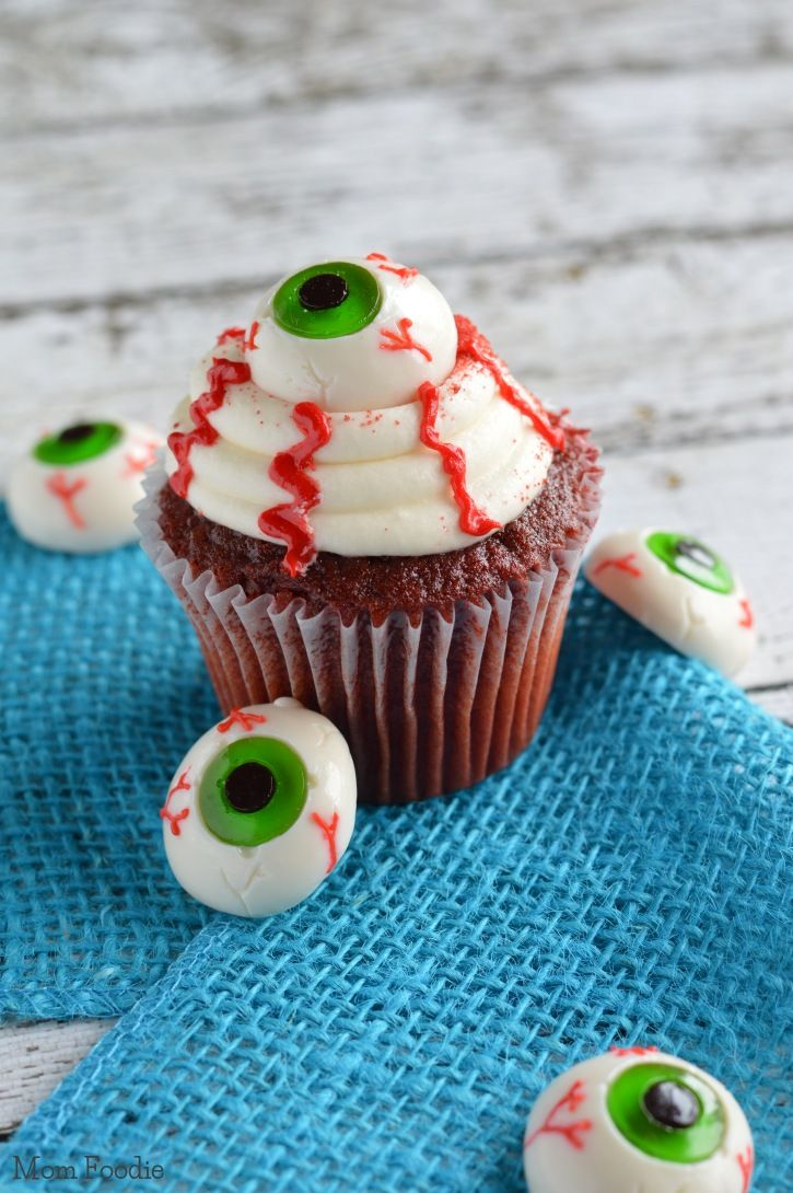 408 best images about happy halloween on Pinterest | Treat bags ...