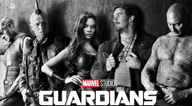 """Crítica do Filme """"Guardiões da Galáxia Vol. 2 (Guardians of the Galaxy Vol. 2, 2017)"""" - Ligado em Viagem"""