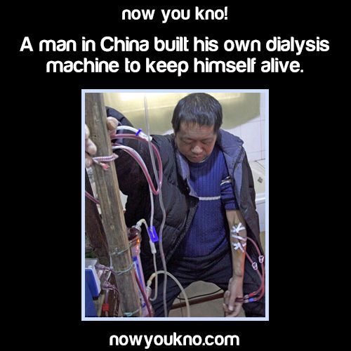 how to become a dialysis nurse in canada
