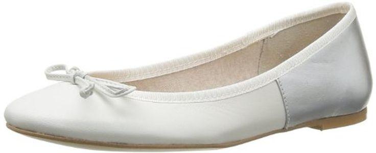Jonak 12128, Ballerines femme #Ballerines #chaussures http://allurechaussure.com/jonak-12128-ballerines-femme/