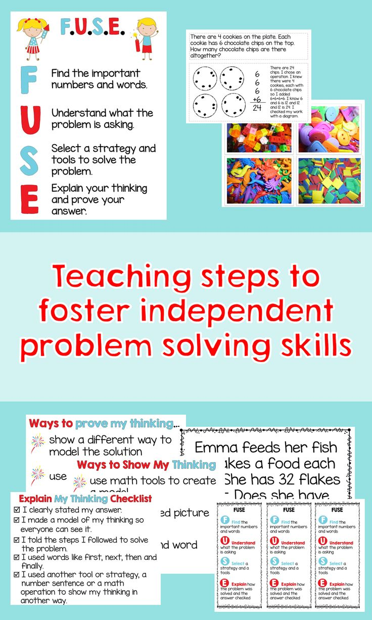 top 25 ideas about math problem solving problem problem solving