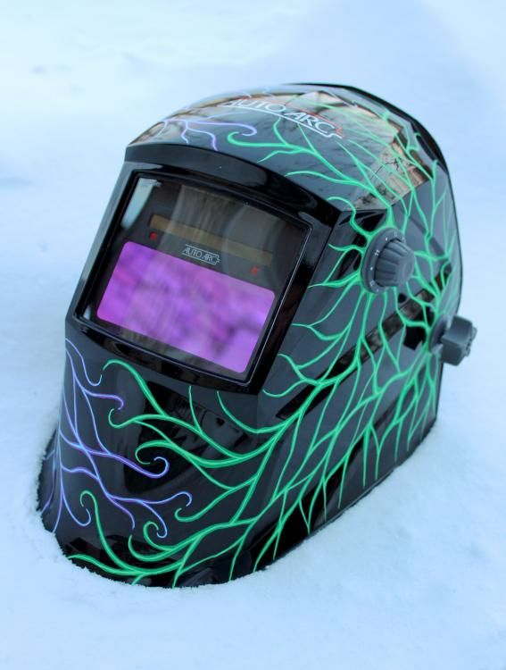 best 20 welding helmet ideas on pinterest
