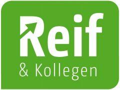 Job als Projekt-Manager Online Marketing in Vollzeit (m/w)  bei Reif & Kollegen GmbH in München