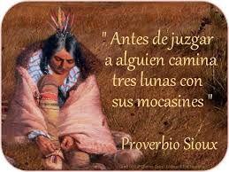 Resultado de imagen de indios apaches