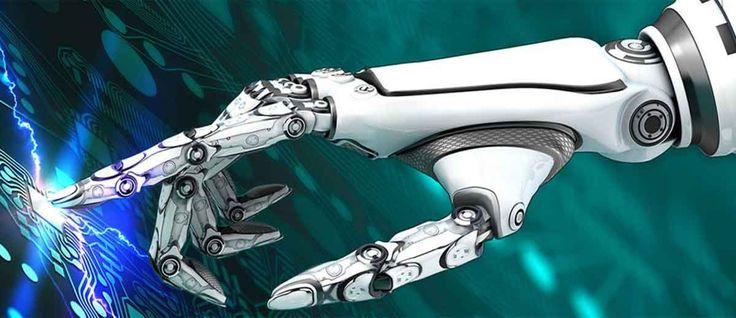 Απειλείται ο ανθρώπινος πολιτισμός από την τεχνητή νοημοσύνη; (VIDEO) #ΤΕΧΝΟΛΟΓΙΑ